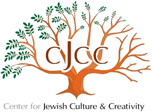 Donate to Jewish Fiction.net
